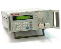 Нагрузка электронная программируемая UnionTEST UDL730