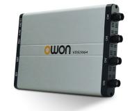 Осциллограф-приставка к ПК OWON VDS2064