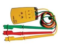 Индикатор чередования фаз Victor 850A