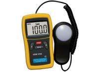 Измеритель освещенности (люксметр) Victor 1010A