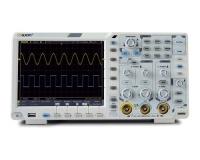 Цифровой многофункциональный осциллограф OWON XDS3102AVT