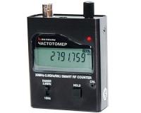 Частотомер Актаком АСН-2801