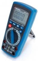 Мультиметр-измеритель RLC Актаком  АММ-3031