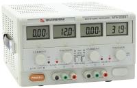 Источник питания постоянного тока Актаком АТН-2333