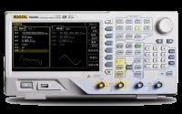 Генератор сигналов RIGOL DG4062 универсальный
