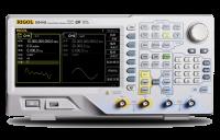 Генератор сигналов RIGOL DG4102 универсальный