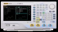 Генератор сигналов RIGOL DG4162 универсальный