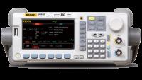 Генератор сигналов RIGOL DG5102 универсальный