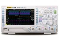 DS1104Z RIGOL осциллограф цифровой