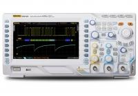 Осциллограф RIGOL DS2102A-S цифровой
