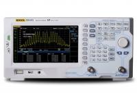 Анализатор спектра Rigol DSA815-TG