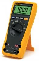 Мультиметр Fluke-179