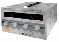 Импульсный источник питания Mastech HY10001E