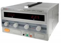 Импульсный источник питания Mastech HY10005E