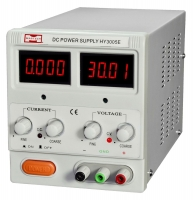 Импульсный источник питания Mastech HY3005E