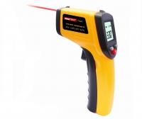 Дистанционный измеритель температуры (пирометр) UnionTEST IR320