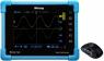 Планшетный цифровой осциллограф Micsig TO1102 Plus