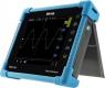 Осциллограф цифровой Micsig TO1152 Plus планшетный