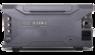 Цифровой осциллограф смешанных сигналов RIGOL MSO1074Z-S