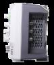 Осциллограф смешанных сигналов RIGOL MSO1074Z-S цифровой
