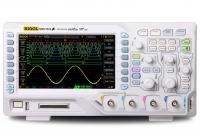 Цифровой осциллограф смешанных сигналов RIGOL MSO1074Z
