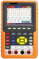 Цифровой скопметр OWON HDS3102M-N