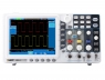 Цифровой осциллограф OWON SDS7102EV