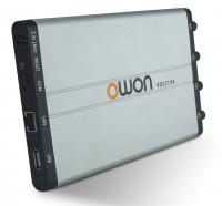 Осциллограф-приставка к персональному компьютеру OWON VDS3104L