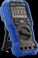 Мультиметр цифровой OWON OW18B True RMS с bluetooth