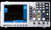 Цифровой осциллограф OWON SDS6062EV