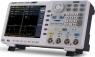Генератор-DDS сигналов OWON XDG3102 универсальный