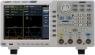 Генератор-DDS сигналов OWON XDG3202 универсальный