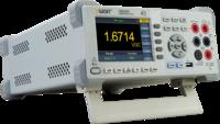 Цифровой настольный мультиметр OWON XDM3041
