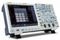 Осциллограф цифровой OWON XDS3102VTMWAG52R2S многофункциональный