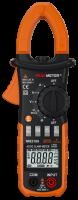 Токовые клещи PeakMeter PM2108 True RMS AC/DC
