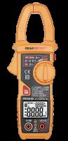 Токовые клещи PeakMeter PM2018S Smart