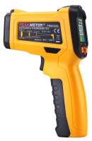Дистанционный измеритель температуры (пирометр) PeakMeter PM6530B