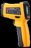 Дистанционный измеритель температуры (пирометр) PeakMeter PM6530C