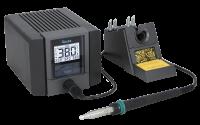 Паяльная станция Quick TS2300C индукционная