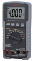 Мультиметр Sanwa RD701 True RMS