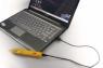 Цифровой осциллограф-приставка к персональному компьютеру OWON RDS1021