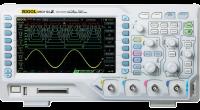 Осциллограф цифровой RIGOL MSO1104Z-S смешанных сигналов