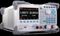 Нагрузка электронная программируемая Rigol DL3021A