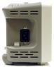 Осциллограф RIGOL DS1052E цифровой