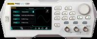 Генератор сигналов RIGOL DG822 универсальный
