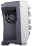 MSO2202A Осциллограф RIGOL смешанных сигналов цифровой