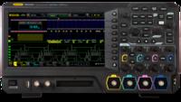 Осциллограф цифровой RIGOL MSO5204