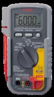 Мультиметр Sanwa CD732