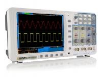 OWON SDS7102 Цифровой осциллограф