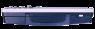 Цифровой осциллограф OWON SDS6062